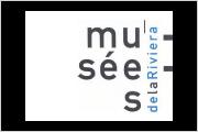 Musées de la Riviera