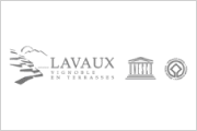 Lavaux - Vignoble en terrasses