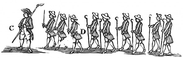 1791_LES_CONSEILLERS_ORDRE_PARADE