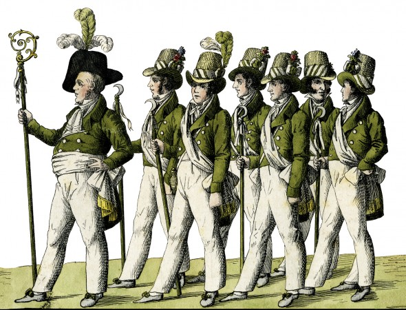 1833_LES_CONSEILLERS